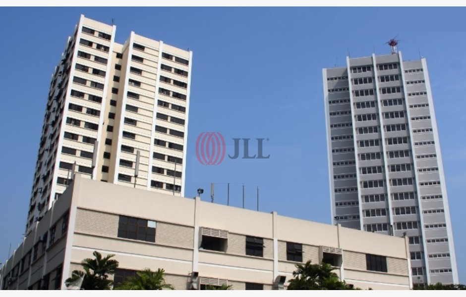 Tanjong-Pagar-Complex-Block-1-Office-for-Lease-SGP-P-001A1R-Tanjong-Pager-Complex-Block-1_11525_20170916_001