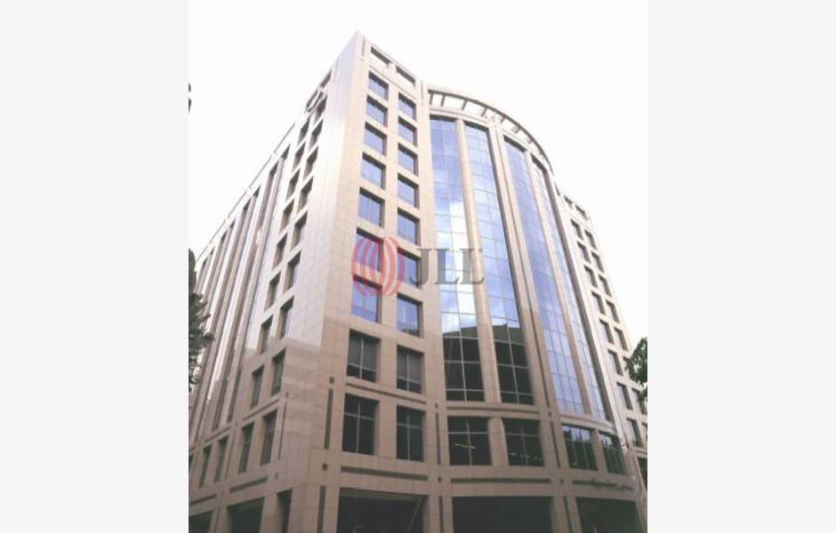 51-Cuppage-Road-Office-for-Lease-SGP-P-0000RL-51-Cuppage-Road_3311_20170916_002