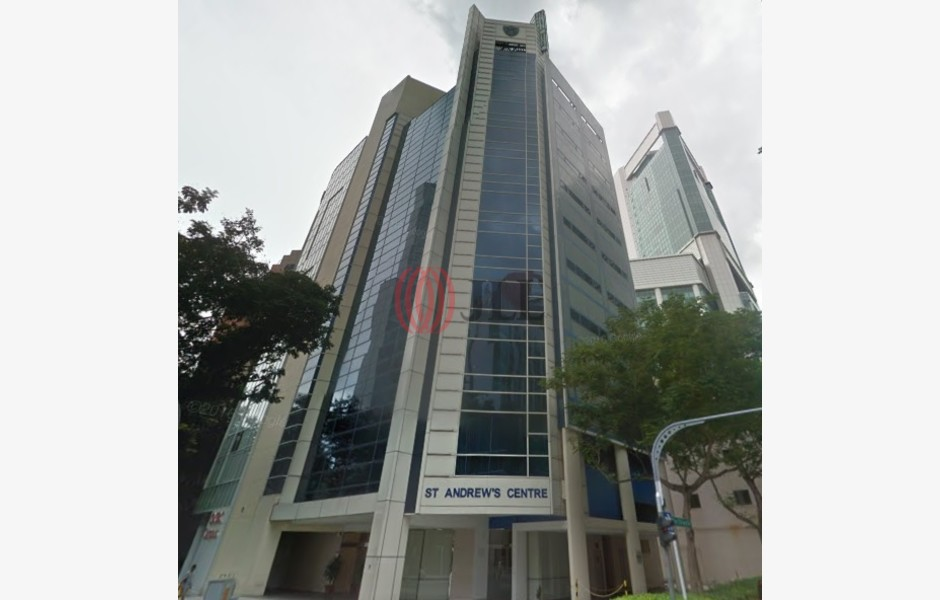 St-Andrew's-Centre-Office-for-Lease-SGP-P-0019Z9-St-Andrew%27s-Centre_11367_20170916_001