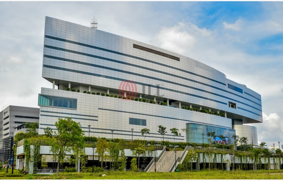 Mediacorp-Campus-BP-for-Lease-SGP-P-000B67-Mediacorp-Campus_9253_20170916_001