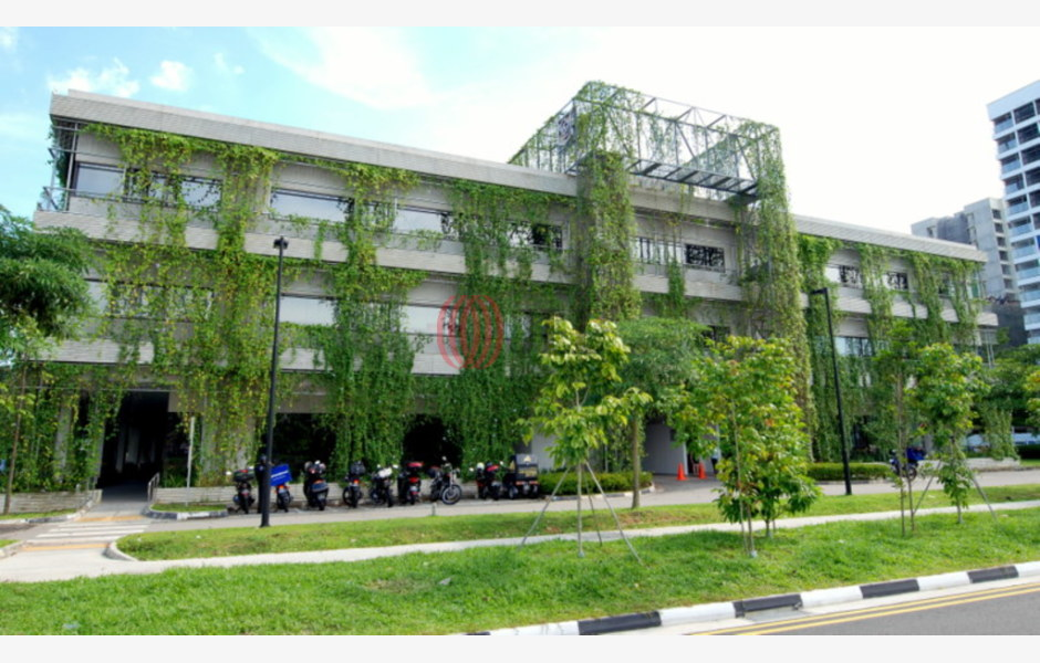 Tampines-Concourse-Office-for-Lease-SGP-P-000I8M-Tampines-Concourse_3313_20170916_002