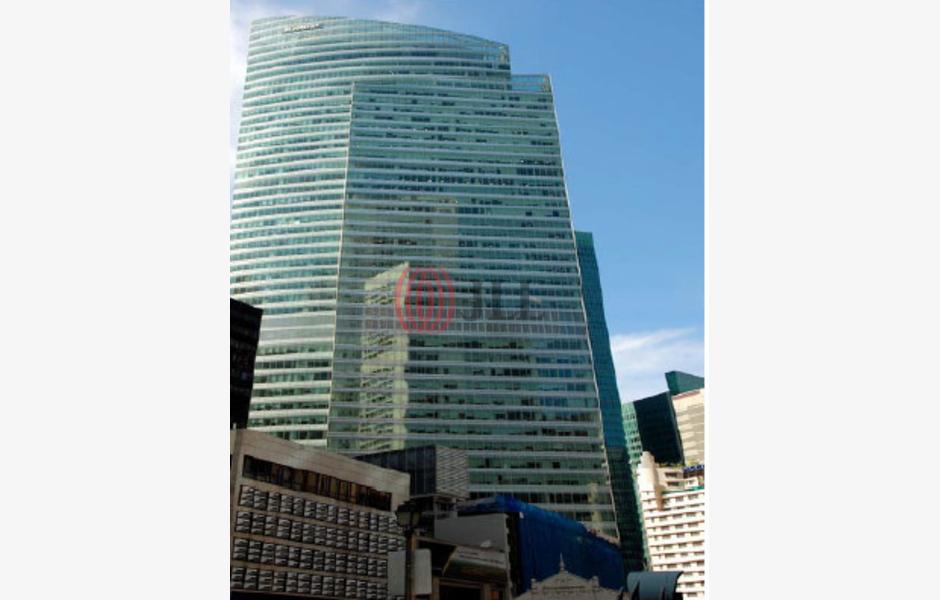 Ocean-Financial-Centre-Office-for-Lease-SGP-P-000DDZ-Ocean-Financial-Centre_3317_20170916_004