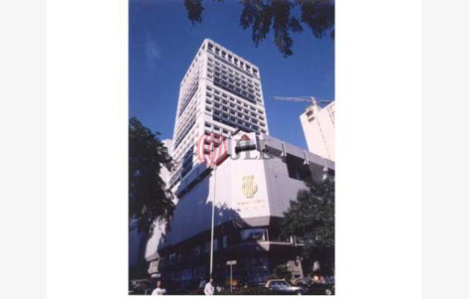 Orchard-Towers-Office-for-Lease-SGP-P-000DOH-Orchard-Towers_3324_20170916_001