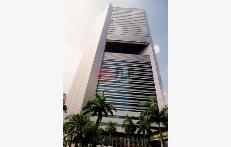 Fuji-Xerox-Towers-Office-for-Lease-SGP-P-0005W3-Fuji-Xerox-Towers_3325_20170916_002