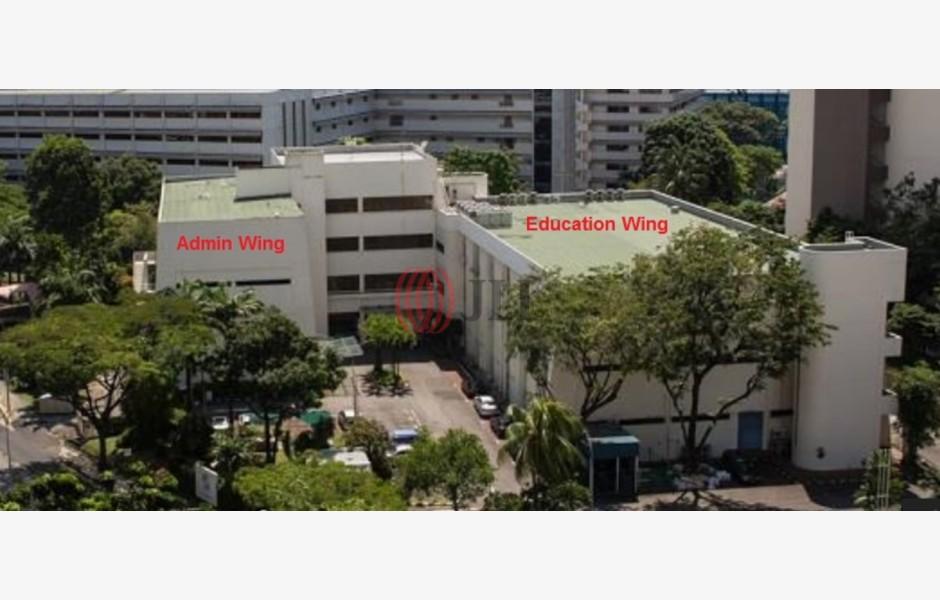 2985-Jalan-Bukit-Merah-SMF-Building-(Education-Wing)-Office-for-Lease-SGP-P-0016EB-2985-Jalan-Bukit-Merah-SMF-Building-Education-Wing-_9568_20170916_002