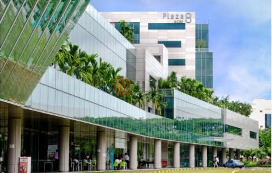 Plaza-8@CBP-Podium-C-BP-for-Lease-SGP-P-000E8X-Plaza-8-CBP-Podium-C_7072_20170916_001