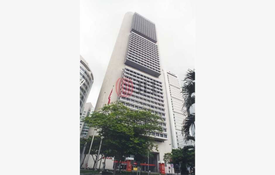 OCBC-Centre-Office-for-Lease-SGP-P-000DDR-OCBC-Centre_3350_20170916_002