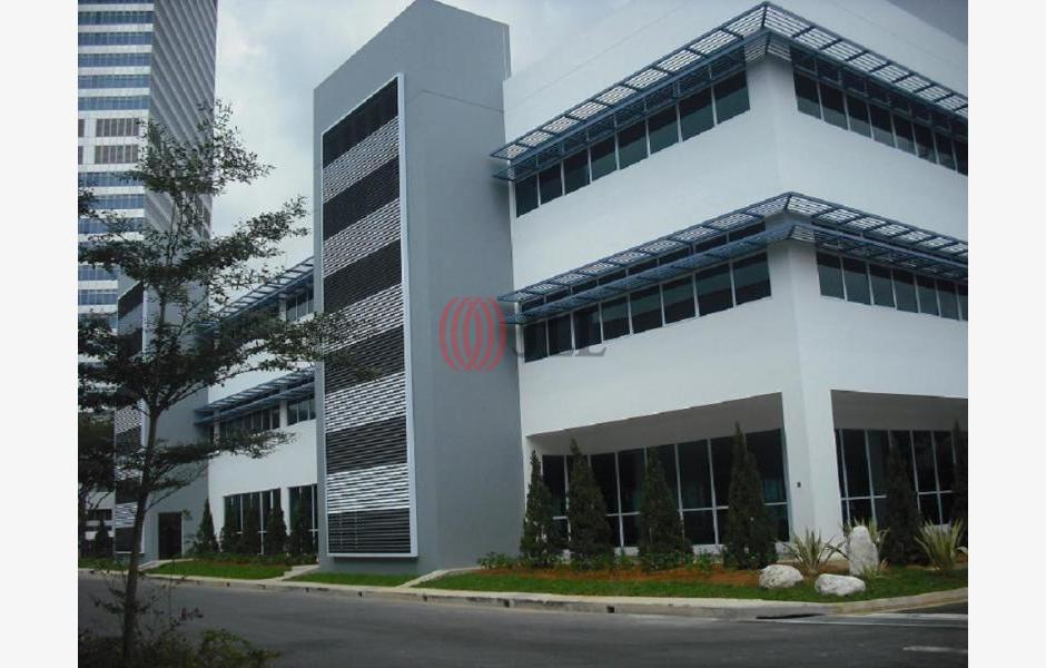 991G-Alexandra-Road-Office-for-Lease-SGP-P-000109-991G-Alexandra-Road_3355_20170916_001