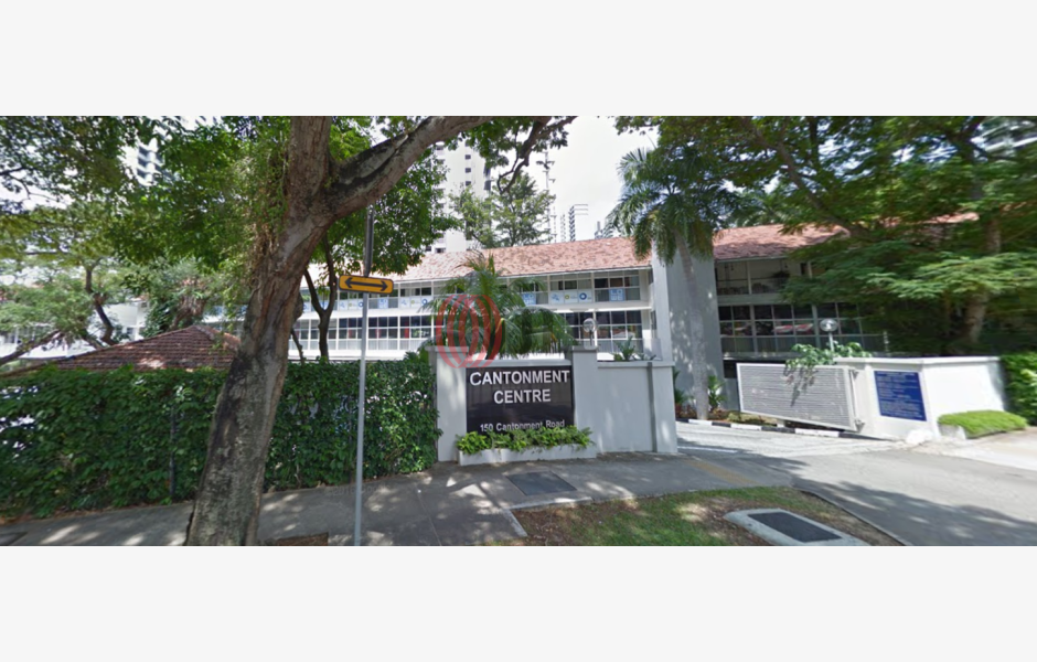 Cantonment-Centre-Blk-C-Office-for-Lease-SGP-P-0002WD-Cantonment-Centre-Blk-C_6939_20170916_001