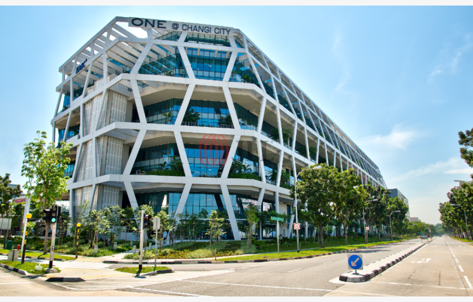 One-@-Changi-City-BP-for-Lease-SGP-P-000DL0-One-Changi-City_3380_20170916_001