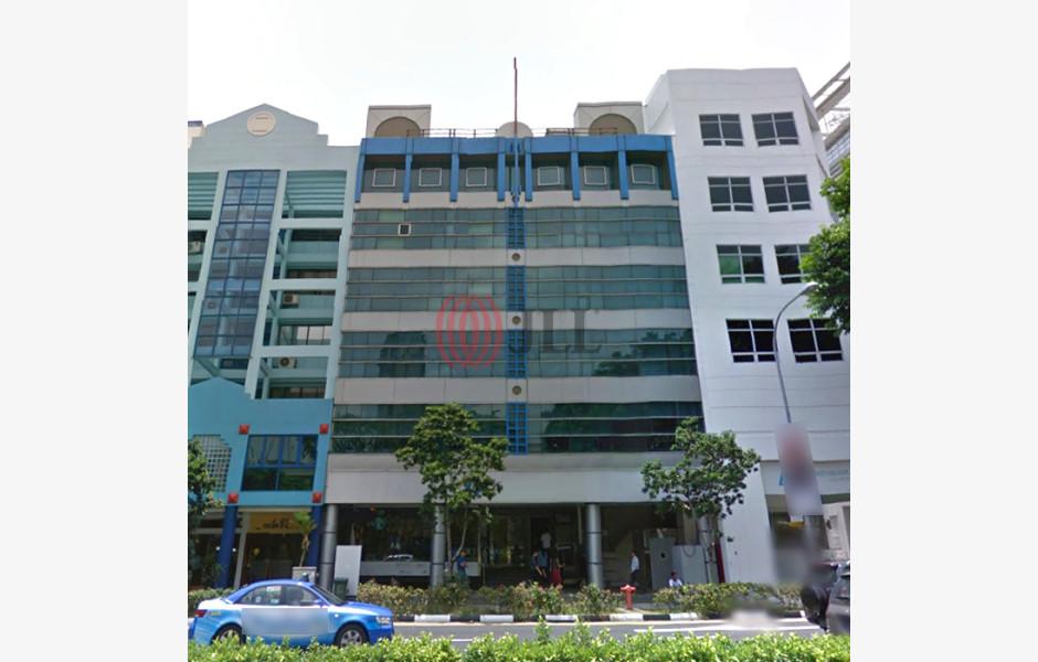 Foo-Ann-Building-Office-for-Lease-SGP-P-0019XE-Foo-Ann-Building_10804_20170916_001