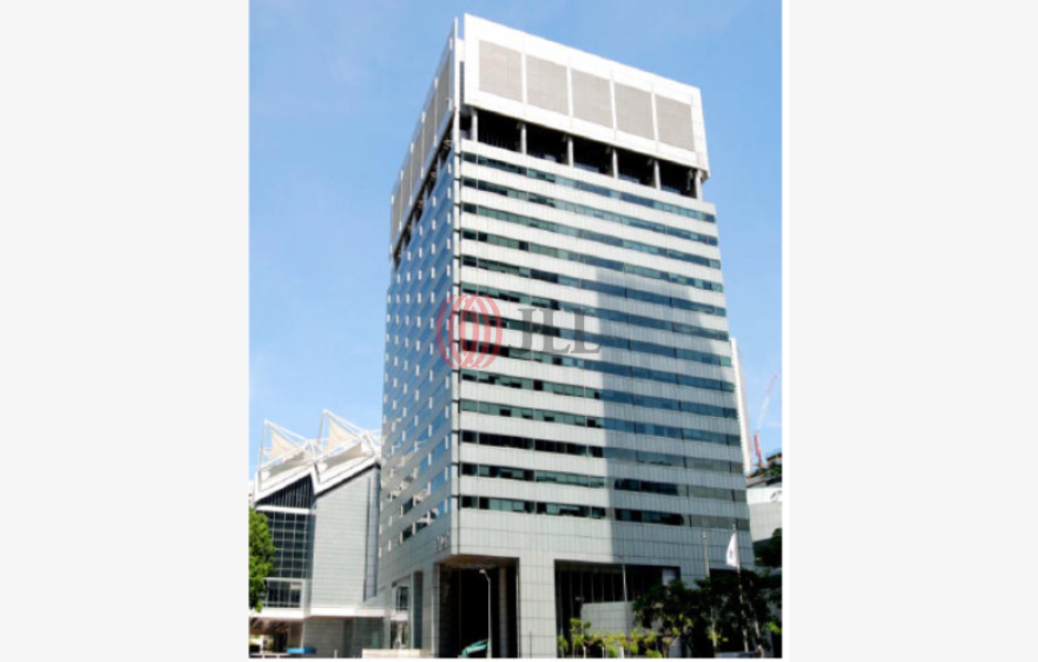 Suntec-Tower-5-Office-for-Lease-SGP-P-000HY0-Suntec-Tower-5_3389_20170916_002