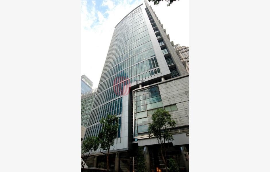 SGX-Centre-2-Office-for-Lease-SGP-P-000G62-SGX-Centre-2_3396_20170916_001