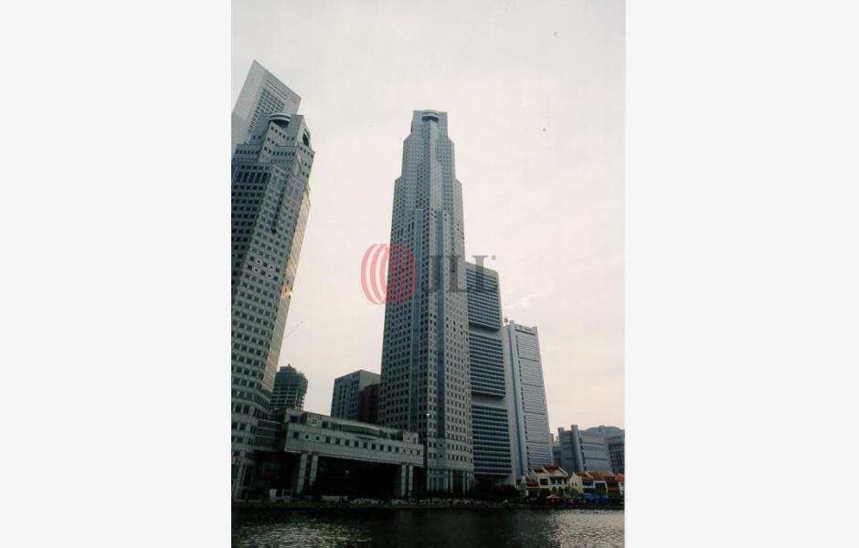 UOB-Plaza-1-Office-for-Lease-SGP-P-000K1R-UOB-Plaza-1_3406_20170916_003