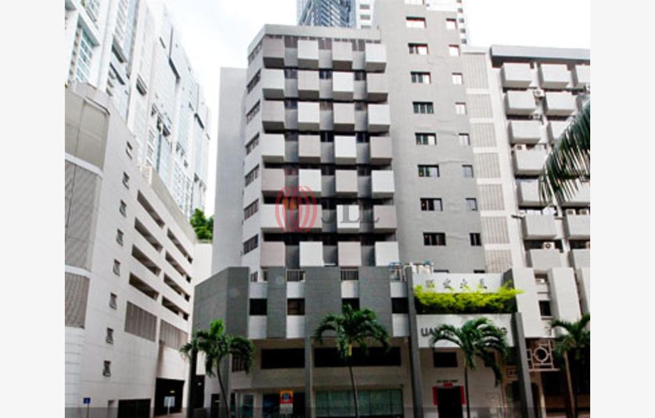 Lian-Huat-Building-Office-for-Lease-SGP-P-000A8Z-Lian-Huat-Building_3416_20170916_002