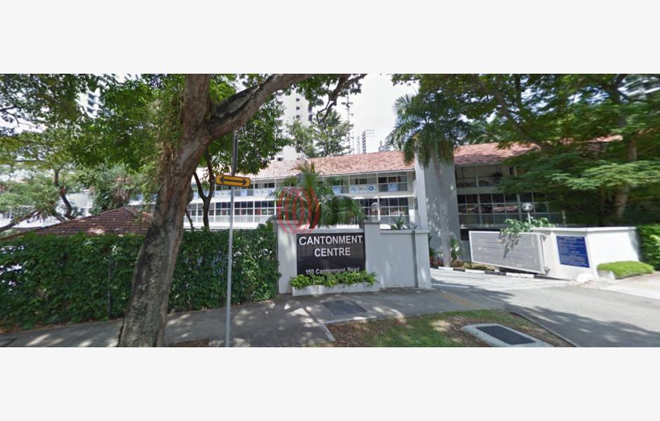 Cantonment-Centre-Blk-A-Office-for-Lease-SGP-P-0002WB-Cantonment-Centre-Blk-A_6940_20170916_001