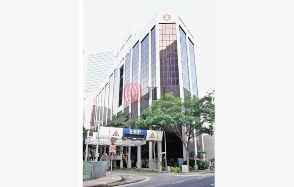 Genting-Centre-Office-for-Lease-SGP-P-00063G-Genting-Centre_6990_20170916_001