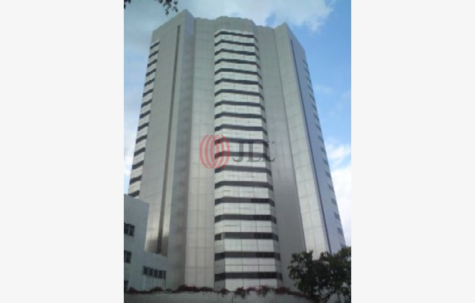 2-Bukit-Merah-Central-Office-for-Lease-SGP-P-00194Y-Spring-Singapore-Building_10106_20170916_001