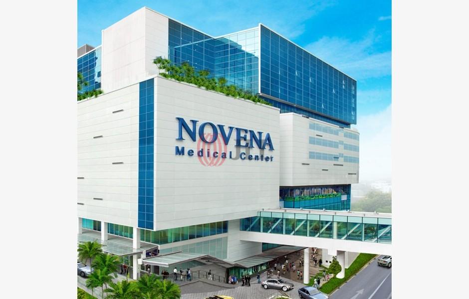 Novena-Medical-Center-Office-for-Lease-SGP-P-001A02-Novena-Medical-Center_11375_20170916_001