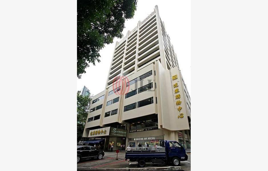 Far-East-Shopping-Centre-Office-for-Lease-SGP-P-0005K4-Far-East-Shopping-Centre_3449_20170916_002