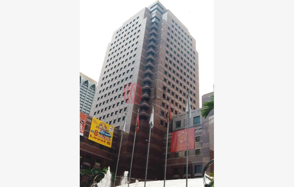 Ngee-Ann-City-Tower-A-Office-for-Lease-SGP-P-000CJQ-Ngee-Ann-City-Tower-A_3458_20170916_002