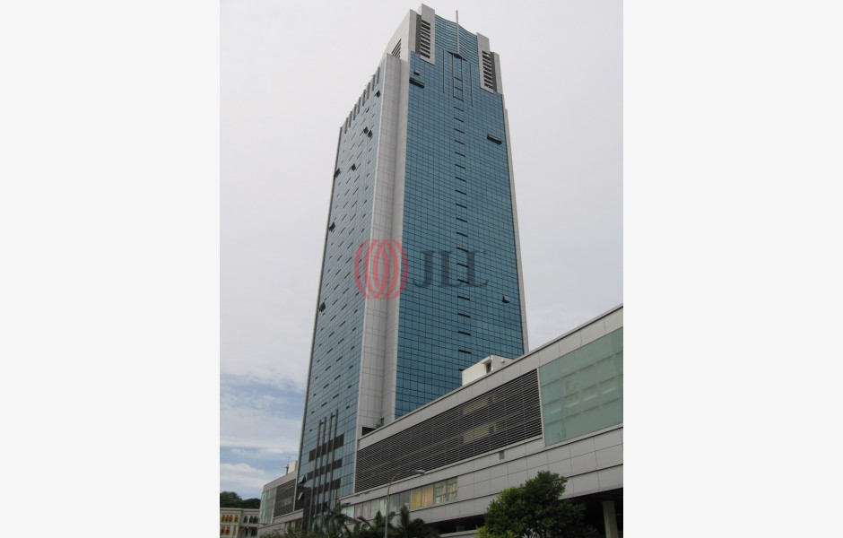 High-Street-Centre-Office-for-Lease-SGP-P-00075P-High-Street-Centre_3480_20170916_001