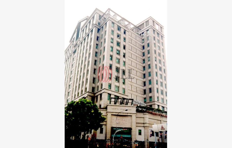 Bugis-Junction-Towers-Office-for-Lease-SGP-P-0002QT-Bugis-Junction-Towers_3483_20170916_001