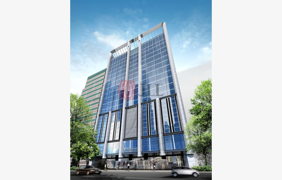 Royal-Group-Building-Office-for-Lease-SGP-P-000FHD-Royal-Group-Building_3485_20170916_003