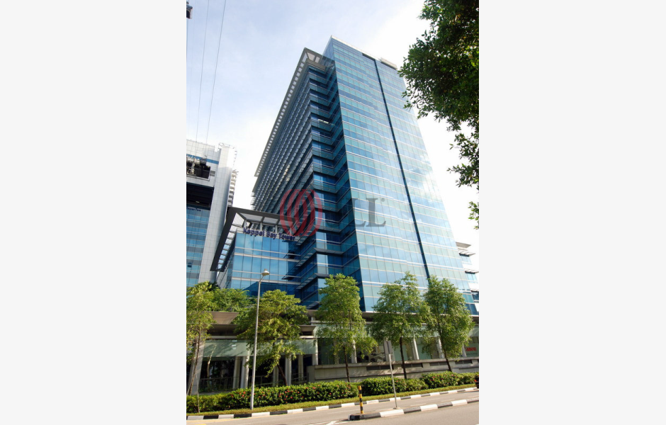 Keppel-Bay-Tower-Office-for-Lease-SGP-P-000990-Keppel-Bay-Tower_3493_20170916_003