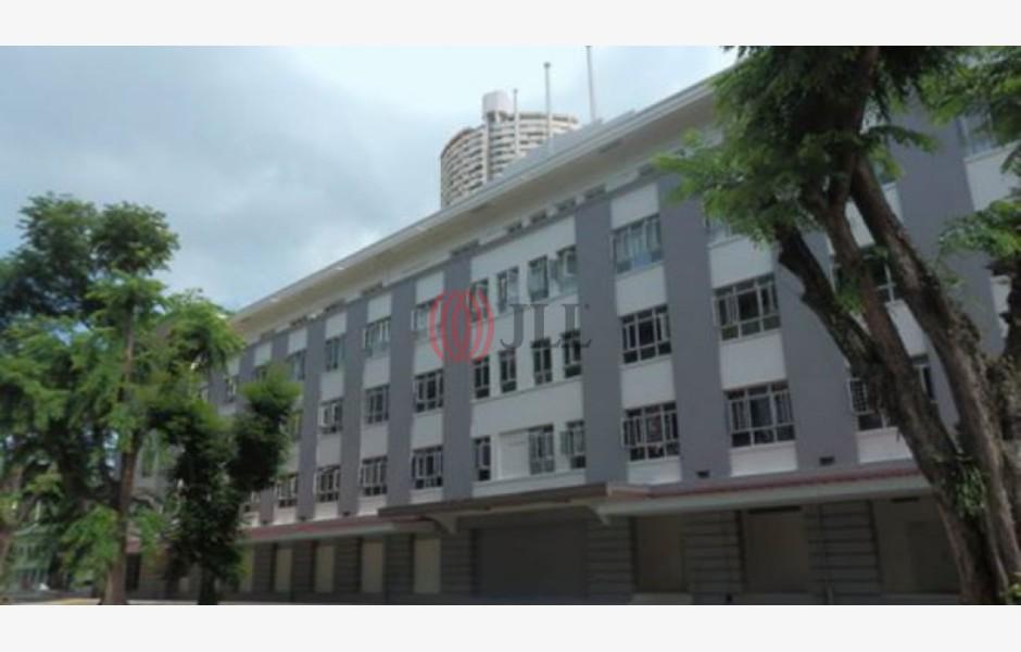 90-Eu-Tong-Sen-Street-Block-A-Office-for-Lease-SGP-P-0000ZC-90-Eu-Tong-Sen-Street-Block-A_3495_20170916_002