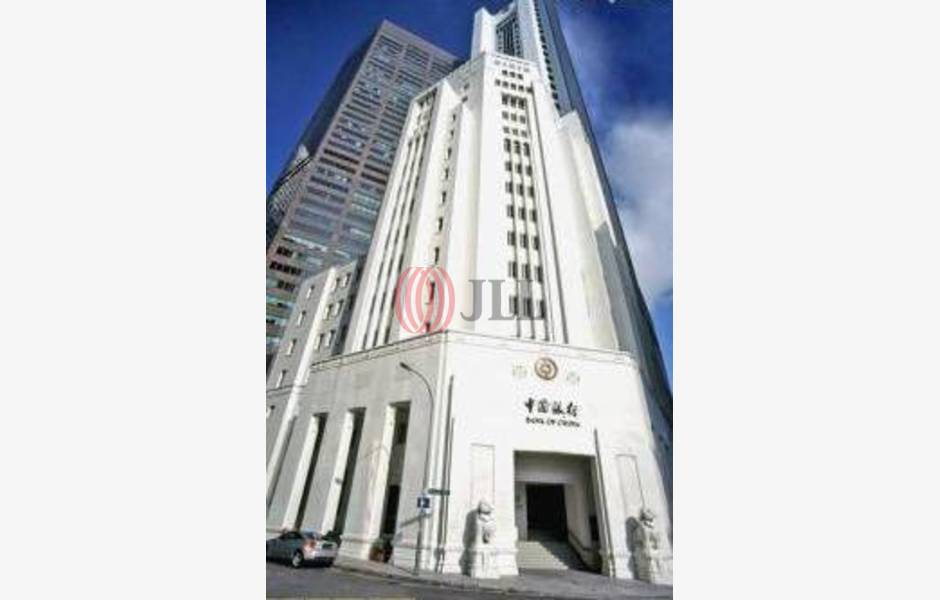 Bank-Of-China-Building-Office-for-Lease-SGP-P-0002BO-Bank-Of-China-Building_3503_20170916_003