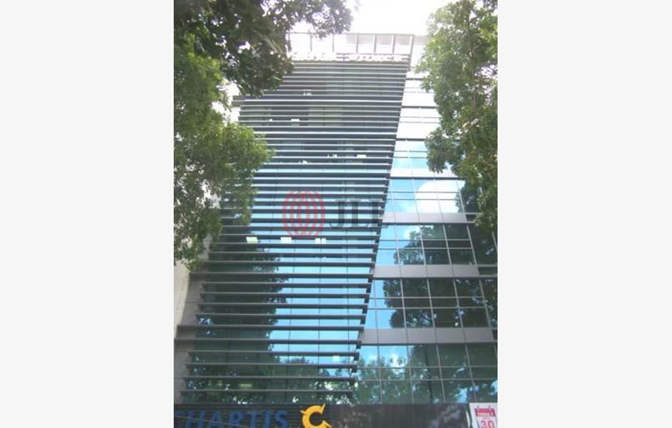 Rosana-Building-Office-for-Lease-VNM-P-000FGQ-Rosana-Building_20171016_002