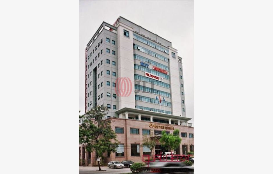 Hanoi-Construction-Co-No-3-Office-for-Lease-VNM-P-0006VF-Hanoi-Construction-Co-No-3_20171016_001