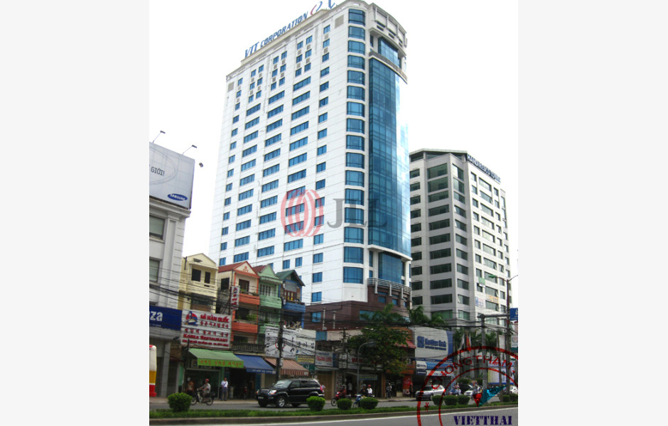 VIT-Tower-Office-for-Lease-VNM-P-000KB8-VIT-Tower_20171016_001