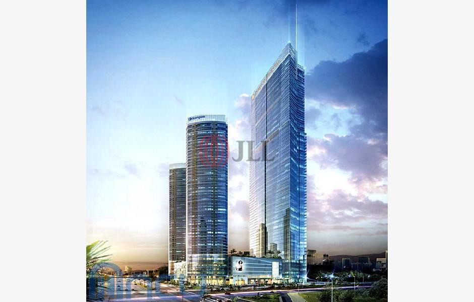 Keangnam-Landmark-Tower-Hanoi-Office-for-Lease-VNM-P-000979-Keangnam-Landmark-Tower-Hanoi_20171016_005