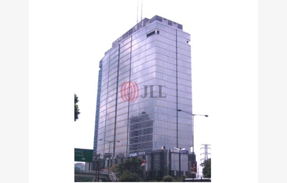 Menara-Jamsostek-(North-Tower)-Office-for-Lease-IDN-P-0018NT-Menara-Jamsostek--North-Tower-_20171016_001