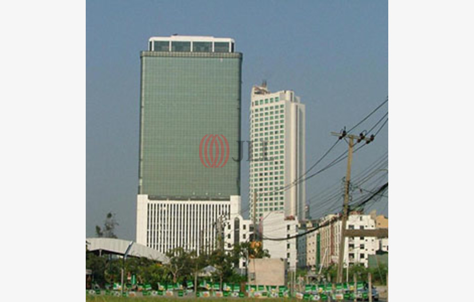 Ayodhaya-Tower-Office-for-lease-THA-P-00164R-AYODHAYA-TOWER_20171016_003