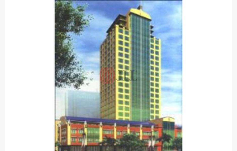 Menara-Anugrah-Office-for-Lease-IDN-P-0018SC-Menara-Anugrah_20171016_002