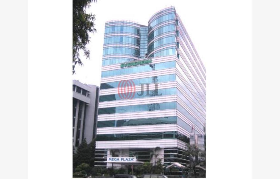 Mega-Plaza-Office-for-Lease-IDN-P-0018NH-Mega-Plaza_20171016_001