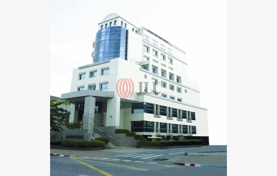 B.L.H-Building-Office-for-Lease-THA-P-0015XP-B-L-S-BUILDING_20171016_002