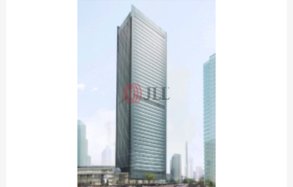 World-Trade-Center-3-Office-for-Lease-IDN-P-0018UZ-World-Trade-Center-III_20171016_002