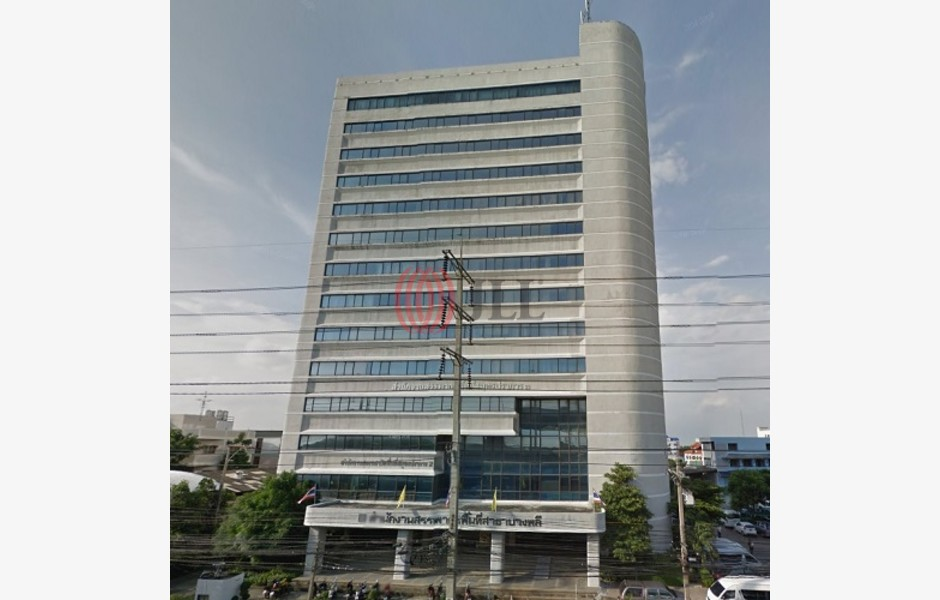Sor.-Tower-Office-for-Lease-THA-P-00161W-Kulab-Building_20171016_002