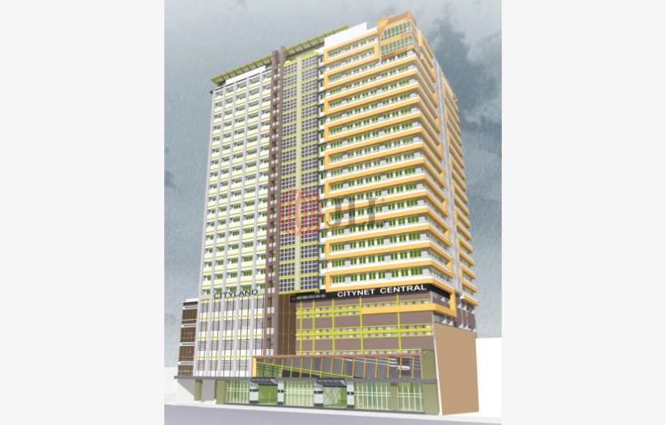 Citynet-Central-Office-for-Lease-PHL-P-0017Y1-Citynet-Central_20171016_002