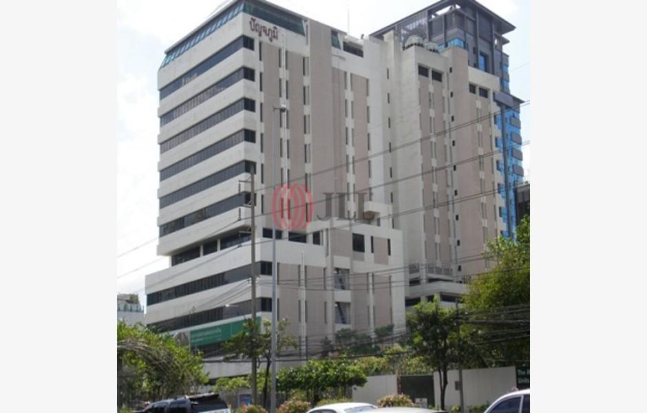 Panjaphum-Building-II-Office-for-Lease-THA-P-00163Q-Panjabhum-II_20171016_002