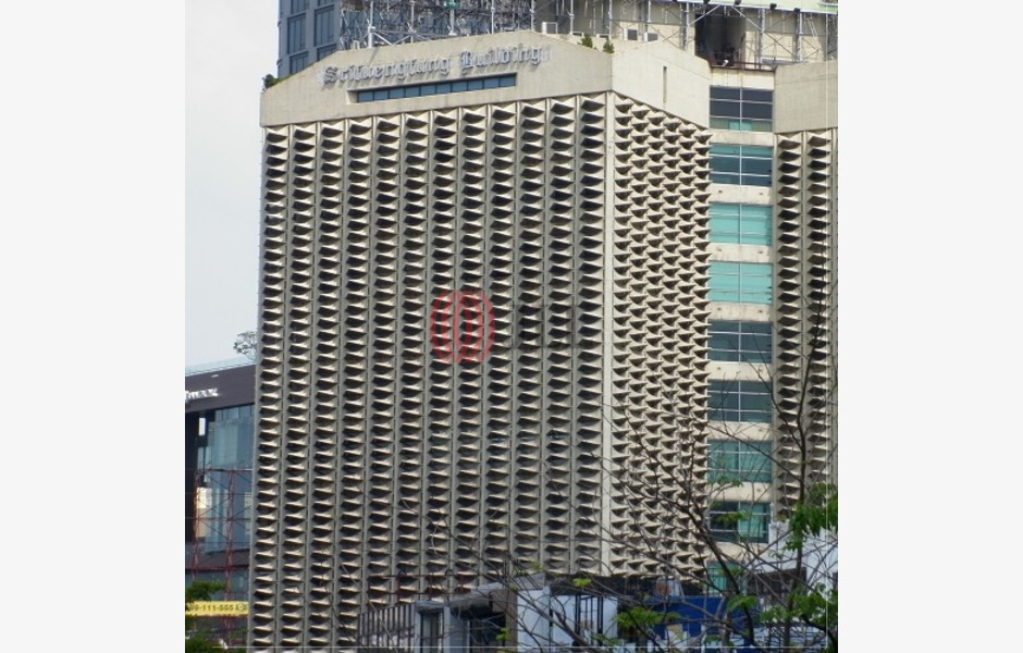 Sri-Fueng-Fung-Building-Office-for-Lease-THA-P-001672-Sri-Fueng-Fung-Building_20171016_001