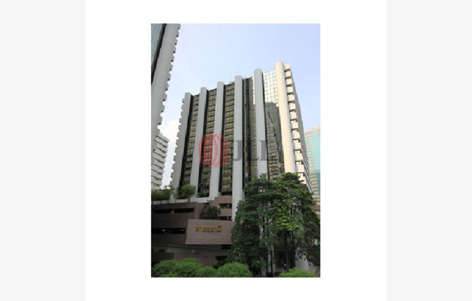 Sathorn-Thani-I-Office-for-Lease-THA-P-001642-Sathorn-Thani-Tower-I_20171016_002