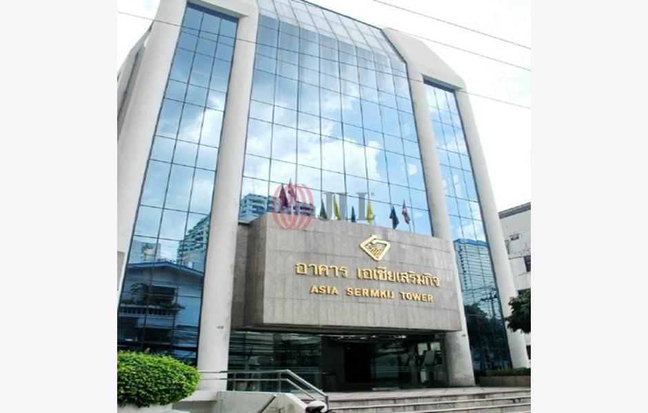 Asia-Sermkij-Tower-Office-for-Lease-THA-P-0015XK-ASIA-SERMKIJ-TOWER_20171016_003