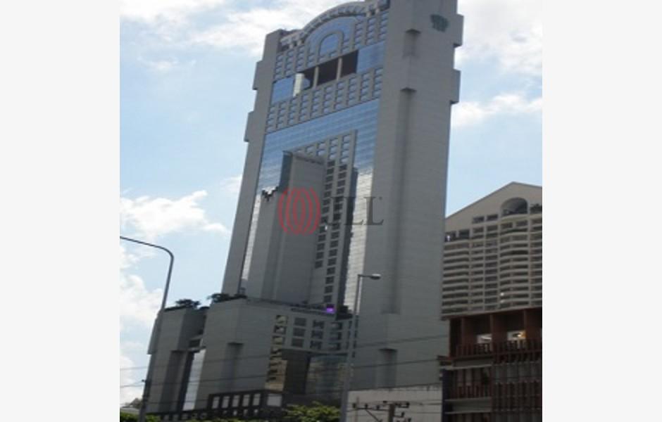 Thai-Wah-Tower-II-Office-for-lease-THA-P-0015XL-Thai-Wah-Tower-II_20171016_001