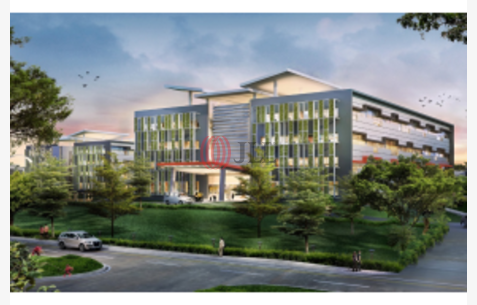Scientia-Business-Park-Tower-2-Office-for-Lease-IDN-P-0018WV-Scientia-Business-Park-Tower-2_20171016_001
