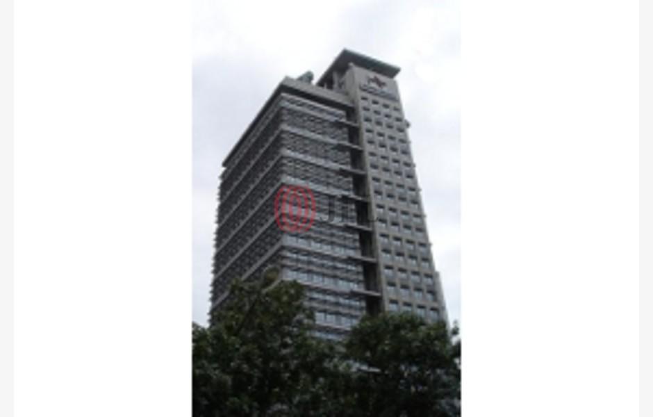 Graha-Niaga-(CIMB)-Office-for-Lease-IDN-P-0018MW-Graha-Niaga--CIMB-_20171016_001
